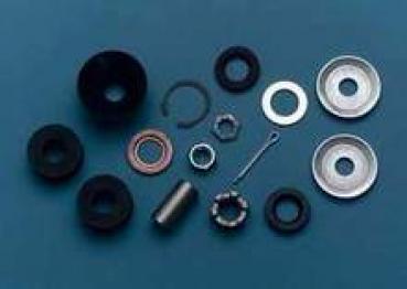 reparatursatz 63 82 servo lenkzylinder ersatzteile und. Black Bedroom Furniture Sets. Home Design Ideas
